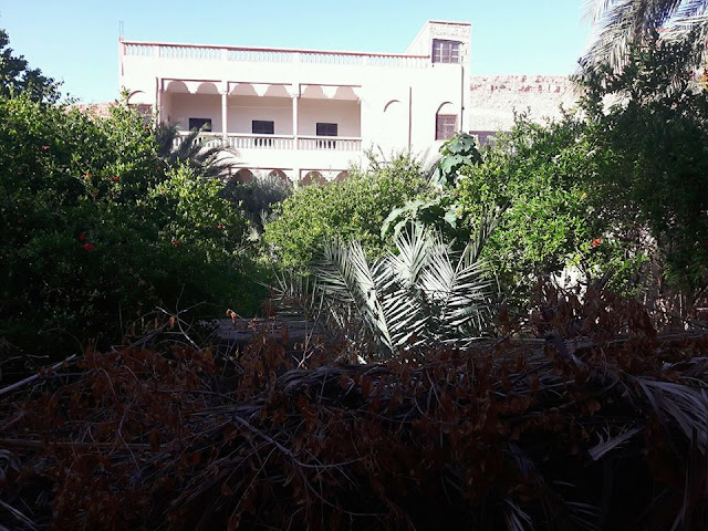 Grand Maison avec jardin a Aoufoss pour un Auberge