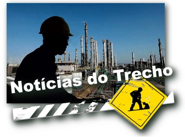 Resultado de imagem para Petrobras braskem noticias trecho
