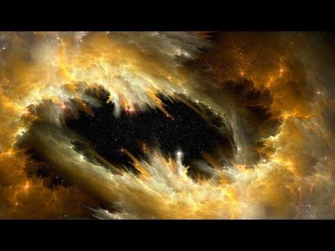 La muerte de una estrella da nacimiento a muchas otras