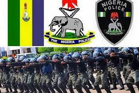 Nigerian Police Academy, Wudil Admission List For 6th Regular Course Is Out, 2018/2019