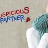 [DraKor] Suspicious Partner Episode 01 Subtitle Indonesia