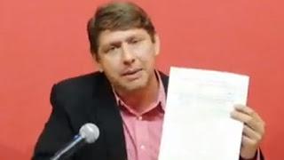 DIPUTADO GUTIERREZ pide AUDITORÍA abla gestión de ex minsitra de comunicacion  del RÉGIMEN de Evo