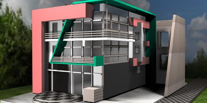 http://architecturepressrelease.blogspot.com/2018/07/the-nature-and-dream-by-faiz-khalid.html