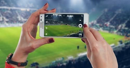 Cara Mengembalikan Video Terhapus di Android