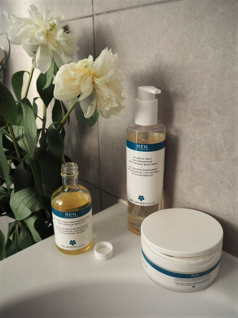 Harnessing-The-Sea-REN-Skincare-Kelp-Magnesium-Aesthetical-Blog-0