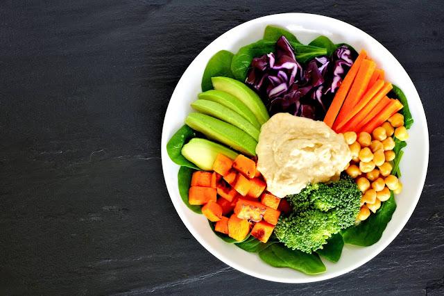 Pilihan Buah untuk Program Diet yang Ideal