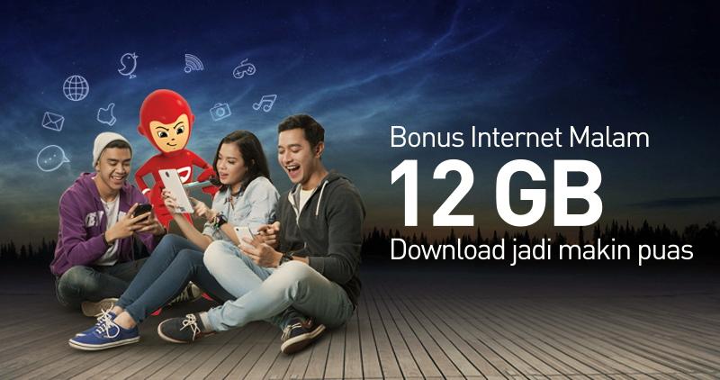 paket internet smartfren terbaru,harga paket internet smartfren,cara paket internet smartfren,daftar paket internet smartfren