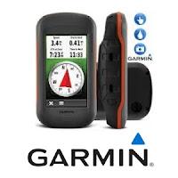JUAL ALAT SURVEY GPS GARMIN MONTANA 680 BERAU