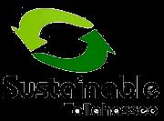 sustainable tallahassee