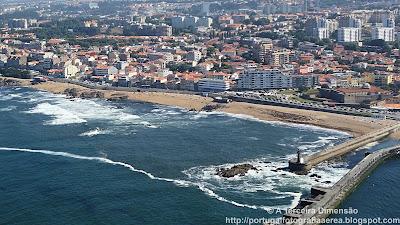 Foz do Douro