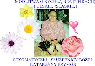 http://pragnejezusa.blogspot.com/p/blog-page_30.html
