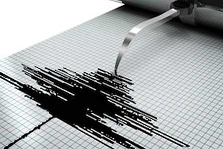 Gempa Yang Melanda Kota Makassar Tidak Berpotensi Tsunami