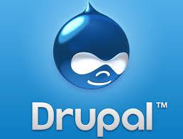 drupal-www.frankydaniel.com