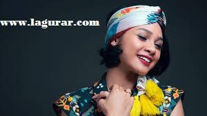 http://www.lagurar.com/2018/08/download-lagu-andien-full-album-terbaik-dan-terlengkap.html