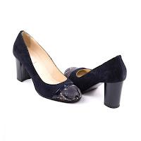 pantofi-cu-toc-gros-fabricati-in-romania10