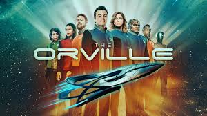 Trailers:+The+Orville+Season+2+Trailer+Premieres