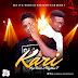 MUSIC: Hip Boss x Rhythm 7 - Kari (Prod. Astra) || @iamhipboss @official_Rhythm