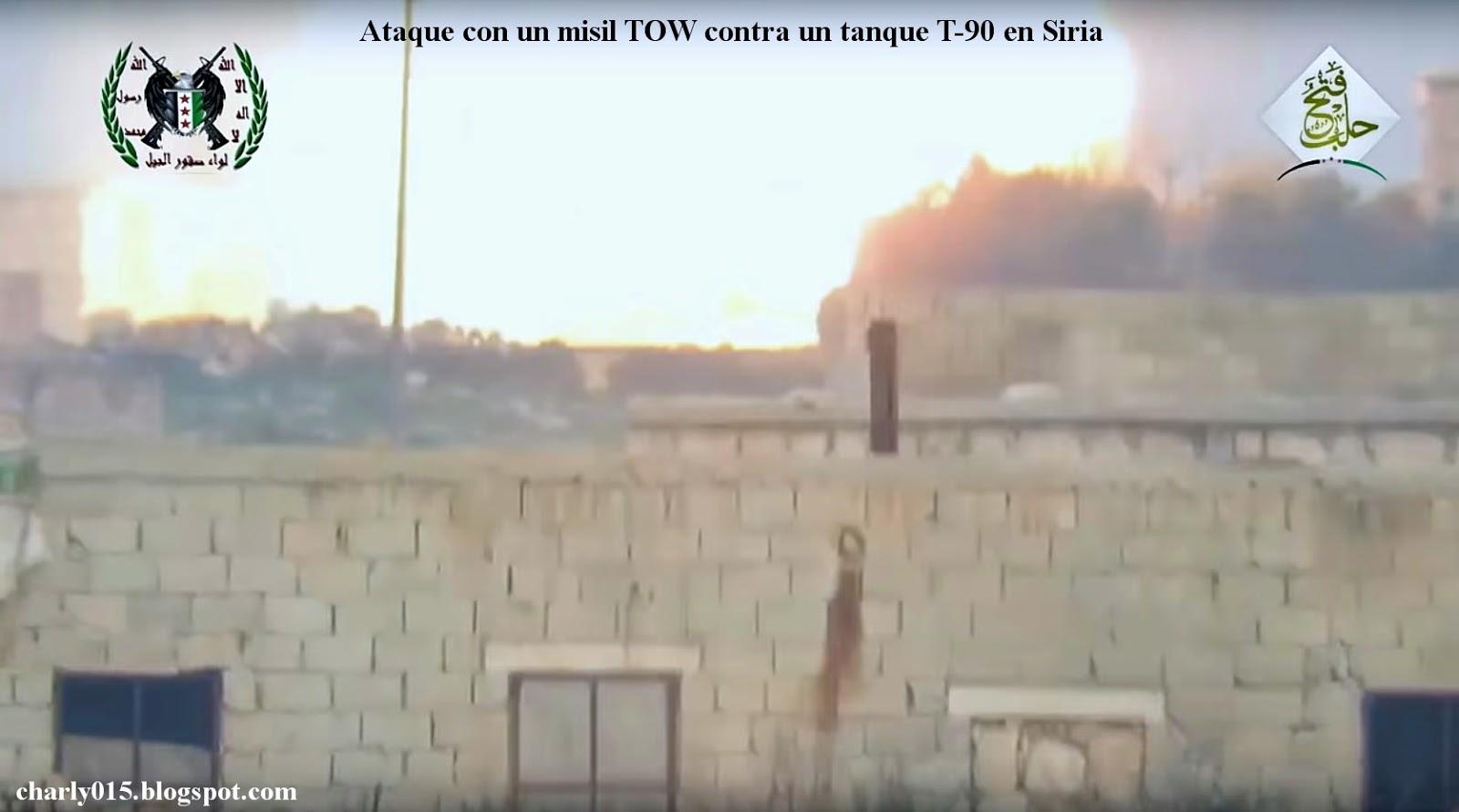 siria%2Bt-90%2Bataque%2B4.jpg