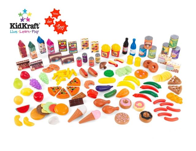 Zabawki Drewniane Wonder Toy Zabawa W Gotowanie Z Zestawem Od