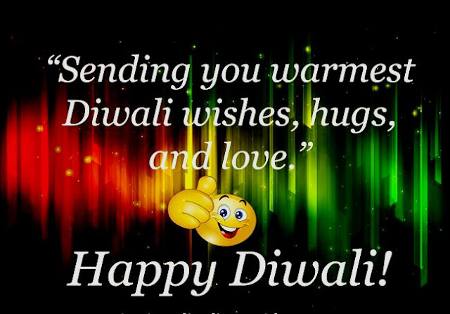 verynicepic,Happy Diwali Images 2017, happy diwali image download, happy diwali images photos, diwali images diwali images photos, happy diwali images facebook, diwali images with rangoli, diwali photo gallery, happy diwali 2017 date, happy diwali images galleries.