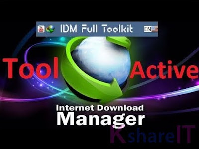 TeamViewer 14 Reset ID - KshareIT - Software Download for Windows