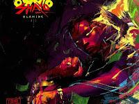 Olamide - Owo-Shayo (AfroNaija) [Download]