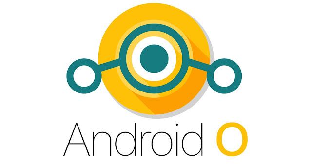 Daftar upgrade Custom Android 8.0 Oreo untuk smua perangkat