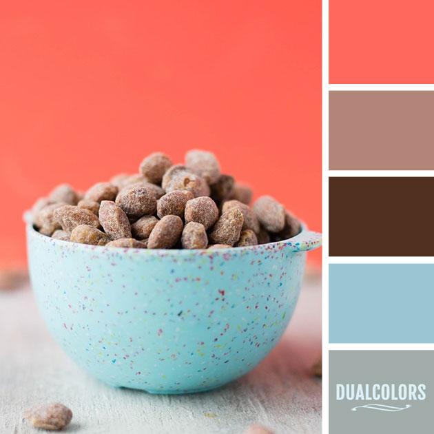 color_paleta_148