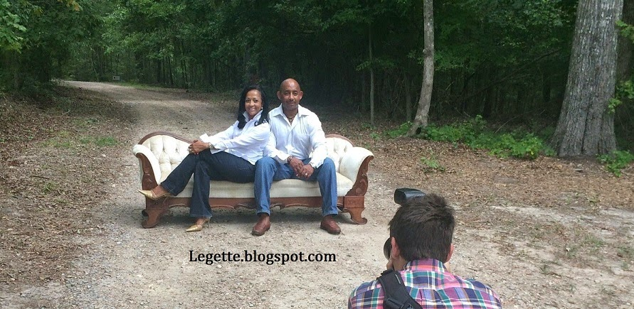 http://www.craighewittphotography.com/lifestyle-legette-family/