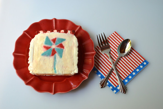 4th-of-july-cake-flag-surprise-inside-patriotic-pinwheel-ice-cream-deborah-stauch