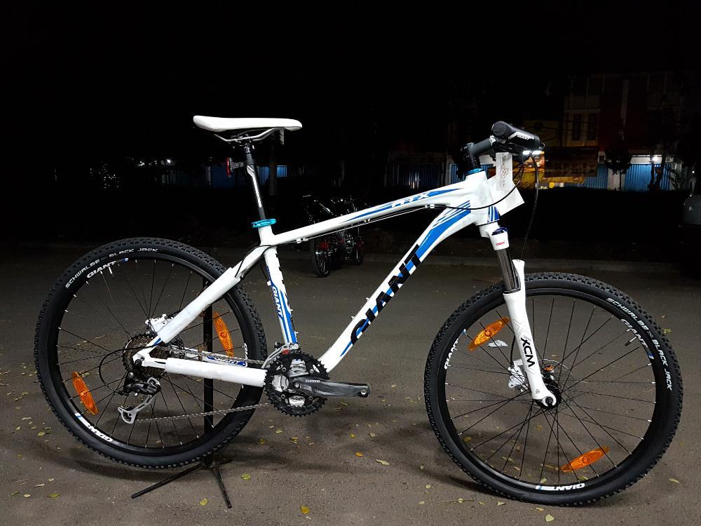 Toko Sepeda Online Majuroyal Frame sepeda Giant