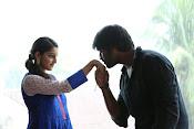 Janaki ramudu movie stills-thumbnail-21
