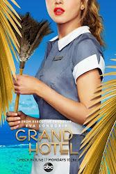 Serie Grand Hotel (2019) 1X04
