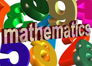 Contoh Soal Cerita Model Matematika SMA