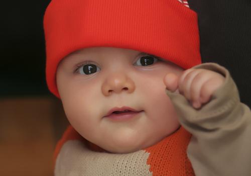Image Result For  Gambar Bayi Lucu Dan Gemes