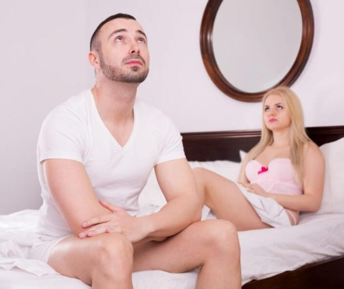 12 Reasons Why A Woman Would Cheat On Her Man
