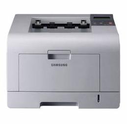 Samsung ML-3471ND reset