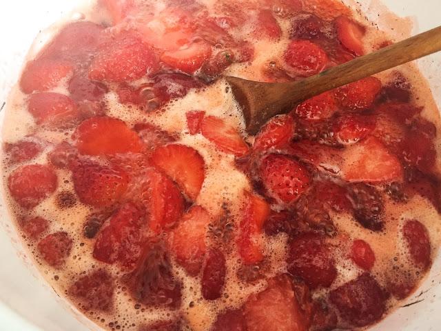 Receta-sirope-de-fresa-casero