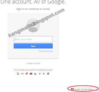 kang-malik-CARA-MEMBUAT-EMAIL-GMAIL-cara-daftar-akun-google-email-gmail (1)