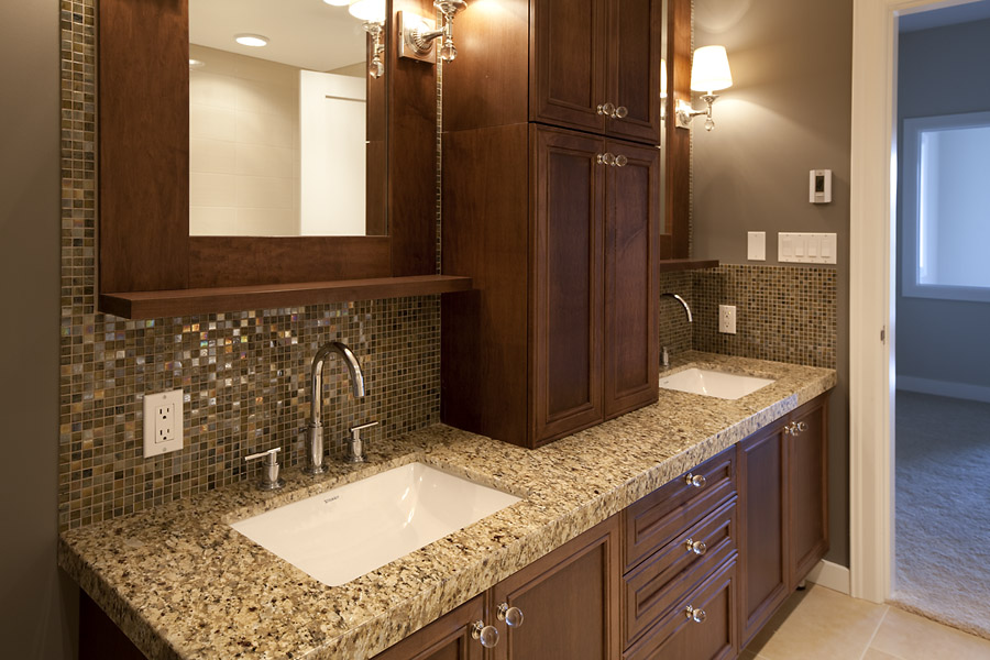 Jenny Martin Design Do You Have The World S Worst Bathroom