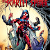 Ben Reilly: The Scarlet Spider Series Coming In April