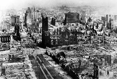 historia+terremotos