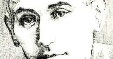 Dom Donald's Blog: Reflections on Bl. Marie-Joseph Cassant