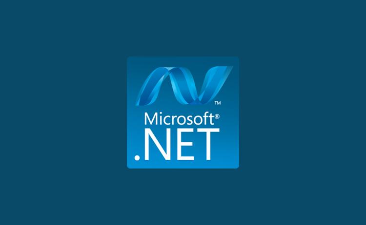 Cara Install Microsoft .NET Framework 3.5 Offline