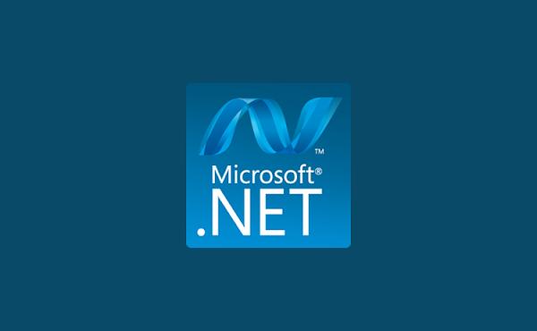 Cara Install .NET Framework 3.5 Secara Offline di Windows 8/8.1/10 (Dilengkapi Gambar)