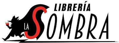 http://librerialasombra.com/