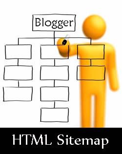 Saya beritahu sitemap sangat diharapkan untuk merancang website  Cara dan Tips Pasang Daftar Isi dan Berdasarkan Label di Blog