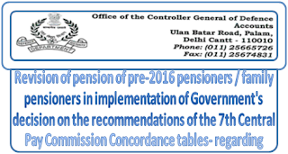 cgda-order-7th-cpc-pension-revision-on-concordance-table