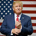 2324Xclusive Update: Confirm.. Republican Donald Trump @realDonaldTrump Emerges US President-Elect.
