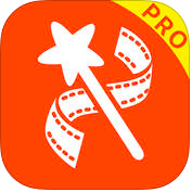 6 Best Pro Video Editing apps for iPad & iPhone 2019